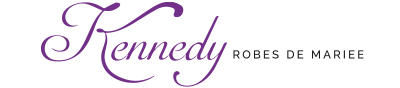 Kennedy Boutique